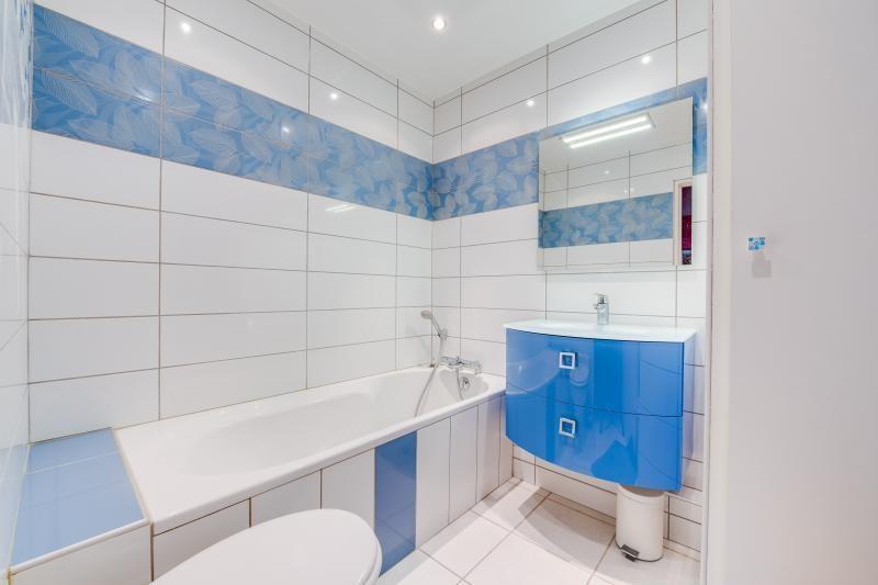 Vente appartement Besancon 152000€ - Photo 4