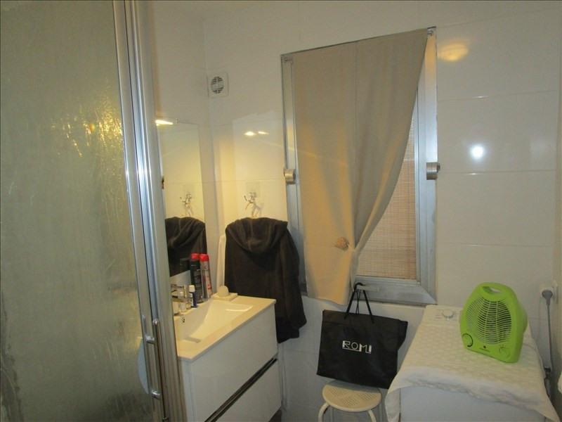 Location appartement Carcassonne 665€ CC - Photo 6