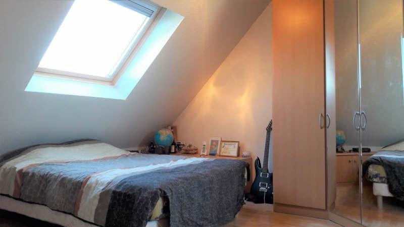 Vente appartement Bischwiller 160500€ - Photo 6