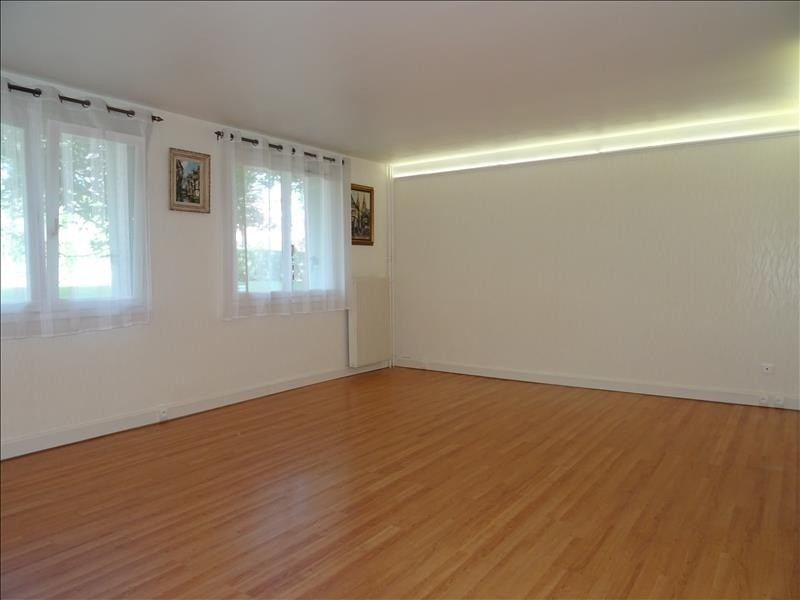 Vente appartement Marly le roi 290000€ - Photo 2