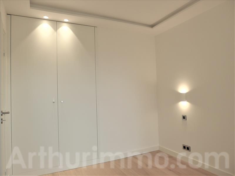 Vente appartement Mandelieu la napoule 209500€ - Photo 6