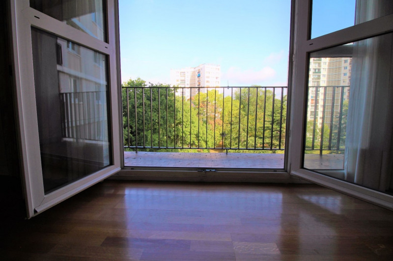 Vente appartement Eaubonne 154000€ - Photo 3