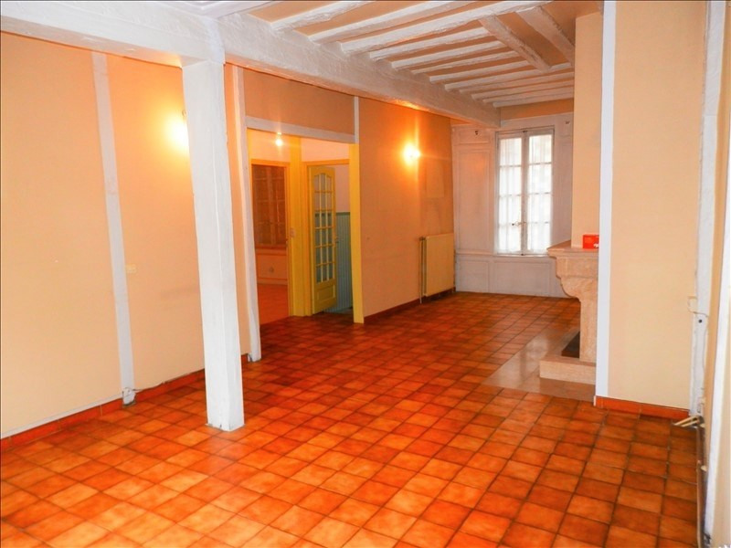 Vente maison / villa Troyes 232 500€ - Photo 9