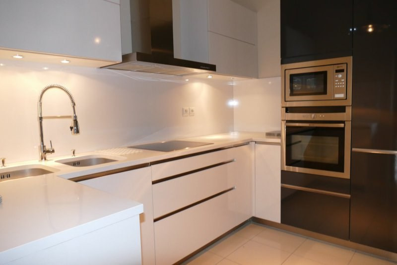 Vente appartement Chantilly 890000€ - Photo 3