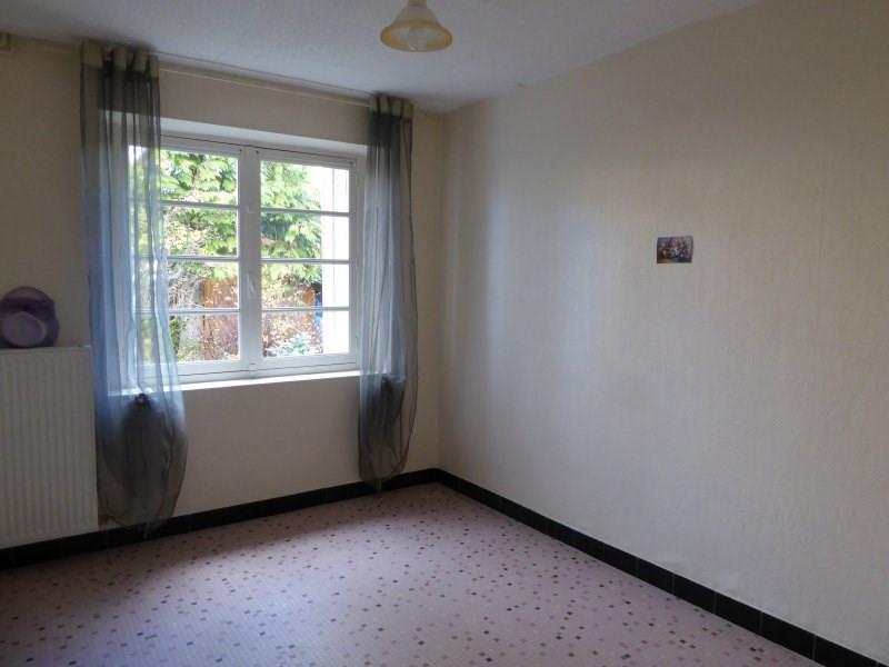 Vente maison / villa Condat sur vezere 148500€ - Photo 15