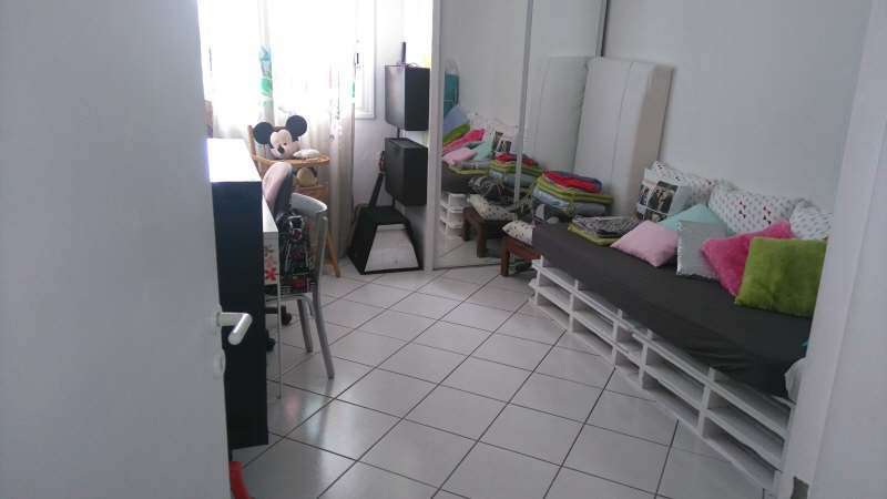 Vente appartement Toulon 177 000€ - Photo 4
