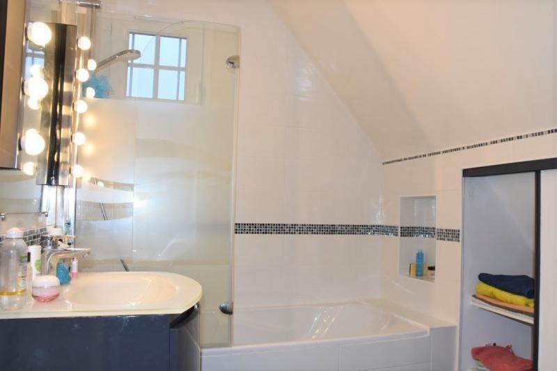 Sale house / villa Pontault combault 495000€ - Picture 8