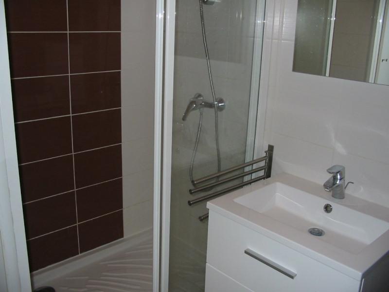 Location appartement Saint-michel-sur-orge 840€ CC - Photo 5