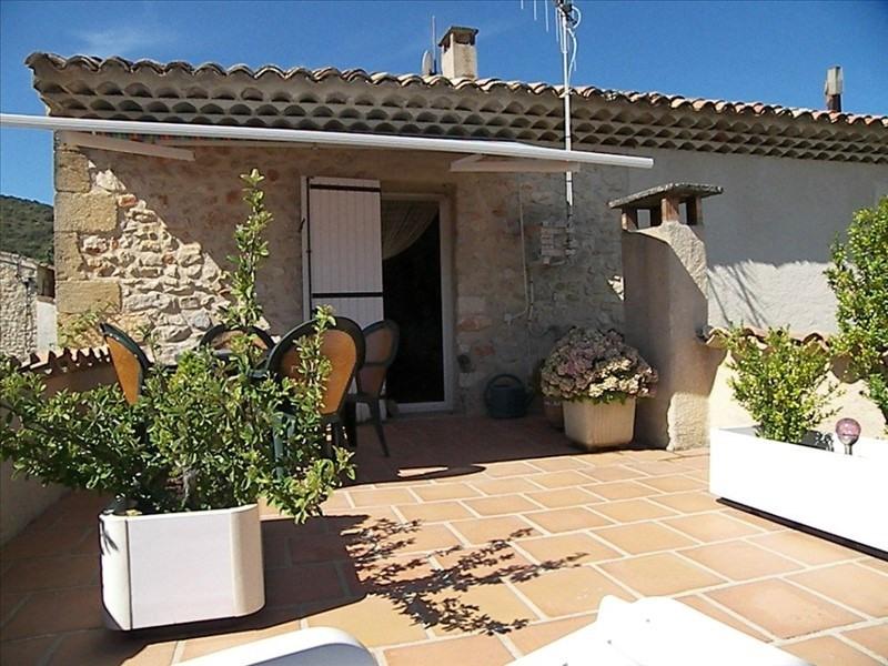 Produit d'investissement maison / villa St esteve janson 468000€ - Photo 1