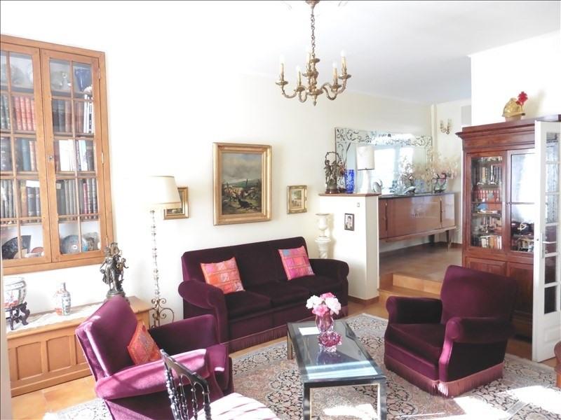 Vente maison / villa Maillot 155150€ - Photo 2