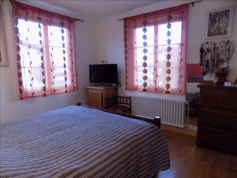 Vente maison / villa St pee sur nivelle 429000€ - Photo 5