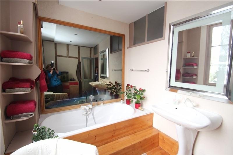 Vente maison / villa Mareuil sur ourcq 310000€ - Photo 6
