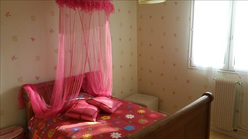 Venta  casa Alencon 136500€ - Fotografía 4