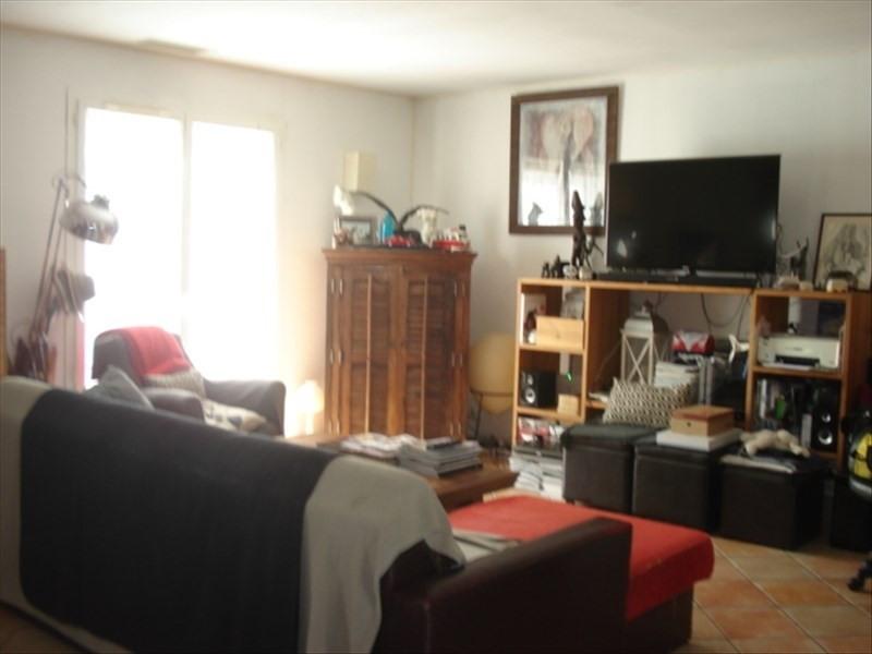 Vente maison / villa Cussac fort medoc 212000€ - Photo 4