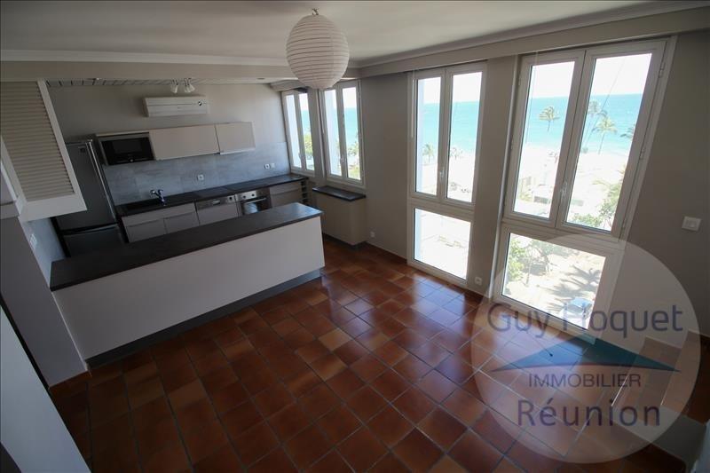 Vente appartement St denis 350000€ - Photo 4