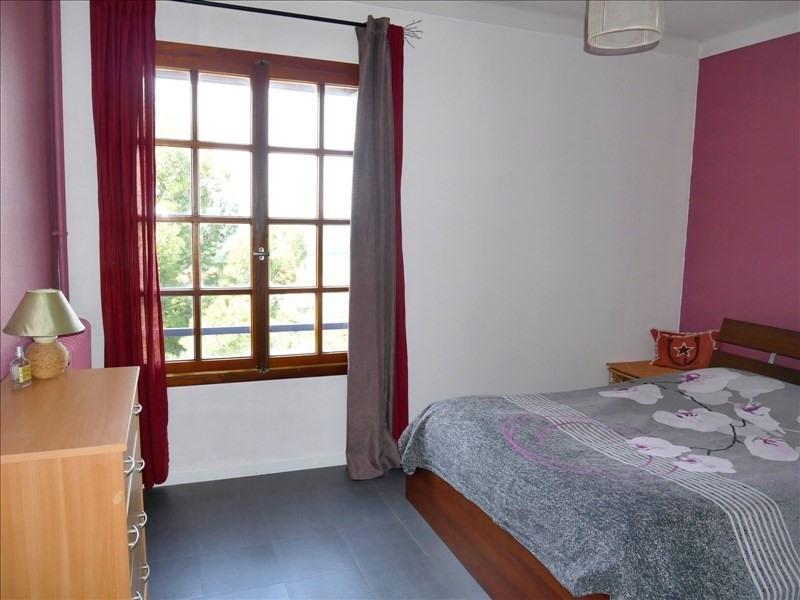 Sale apartment Perpignan 102000€ - Picture 5