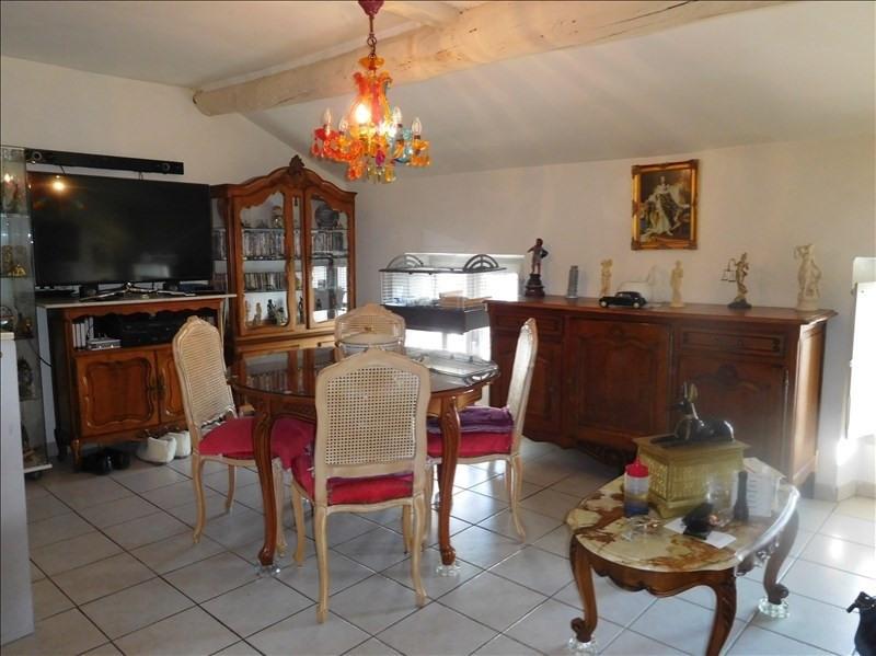 Produit d'investissement appartement Carpentras 61000€ - Photo 5