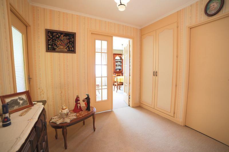 Vitalicio  apartamento Arpajon 25000€ - Fotografía 4