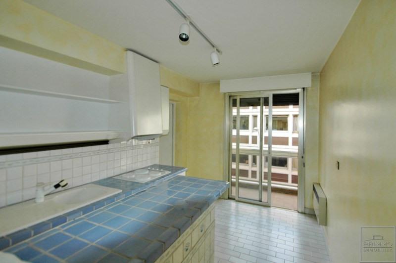 Sale apartment Lyon 6ème 255000€ - Picture 5