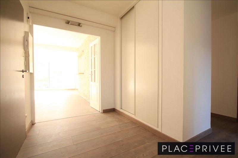 Location appartement Nancy 1090€ CC - Photo 4