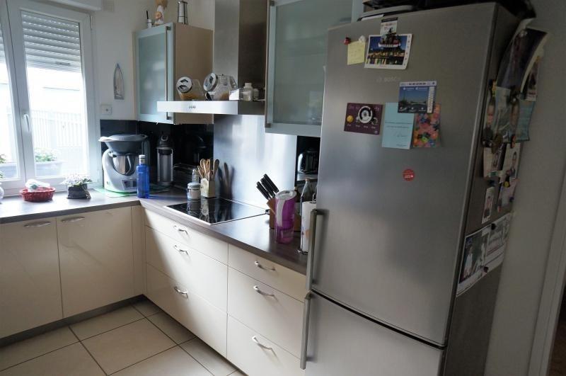 Vente maison / villa Wissous 625000€ - Photo 3