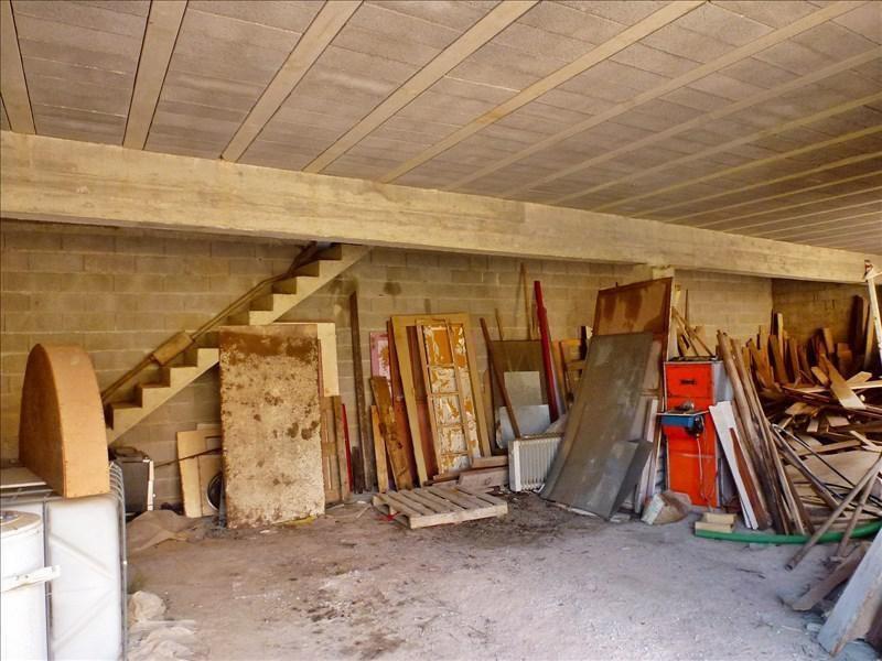 Sale house / villa Belval 36400€ - Picture 2