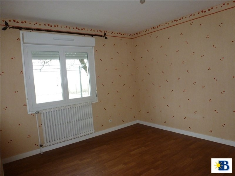 Location maison / villa Availles en chatellerault 560€ CC - Photo 5
