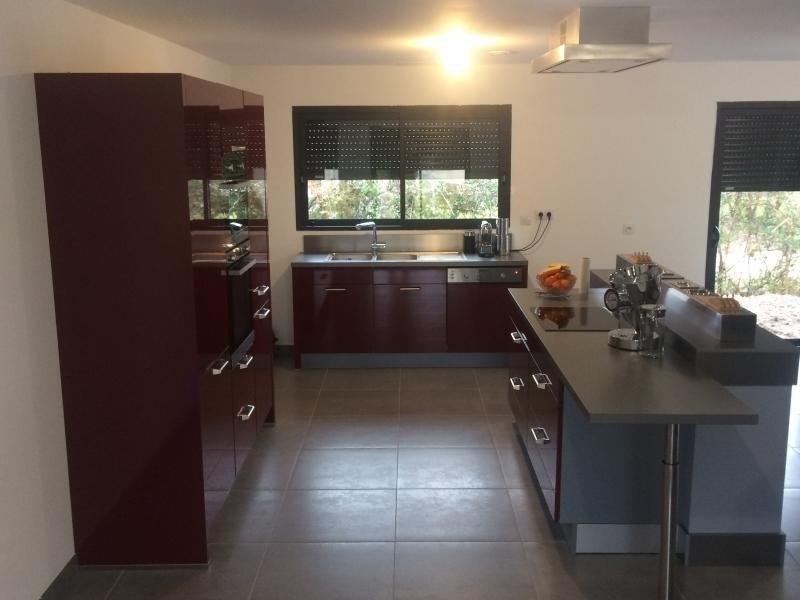 Vente maison / villa Montauban 259860€ - Photo 3