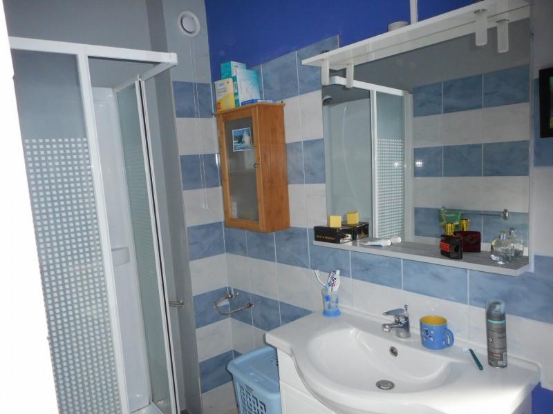 Sale house / villa Fresne la mere 64900€ - Picture 6
