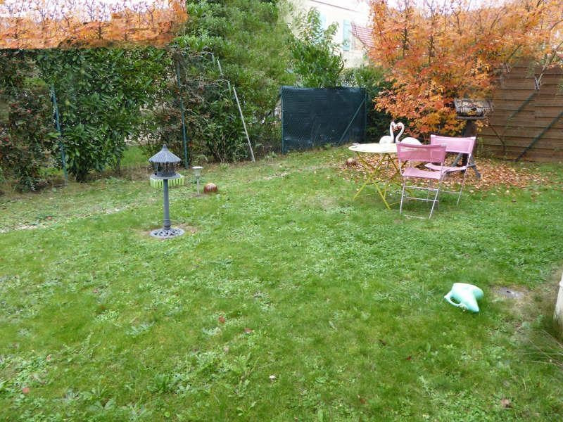 Vente maison / villa Maurepas 374 000€ - Photo 2