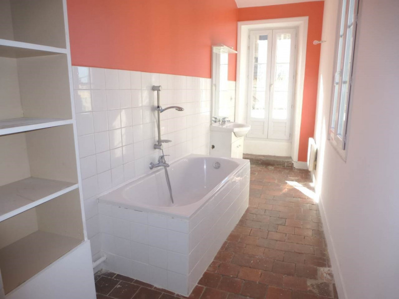 Location appartement Aubenas 430€ CC - Photo 9