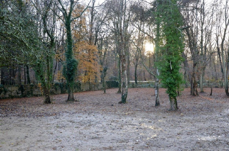 Vente maison / villa Bois le roi 426000€ - Photo 10