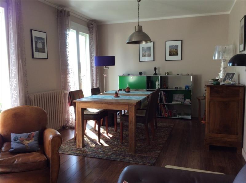 Sale house / villa Vienne 368000€ - Picture 3