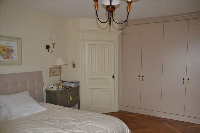 Vente de prestige maison / villa Caraman 359000€ - Photo 4