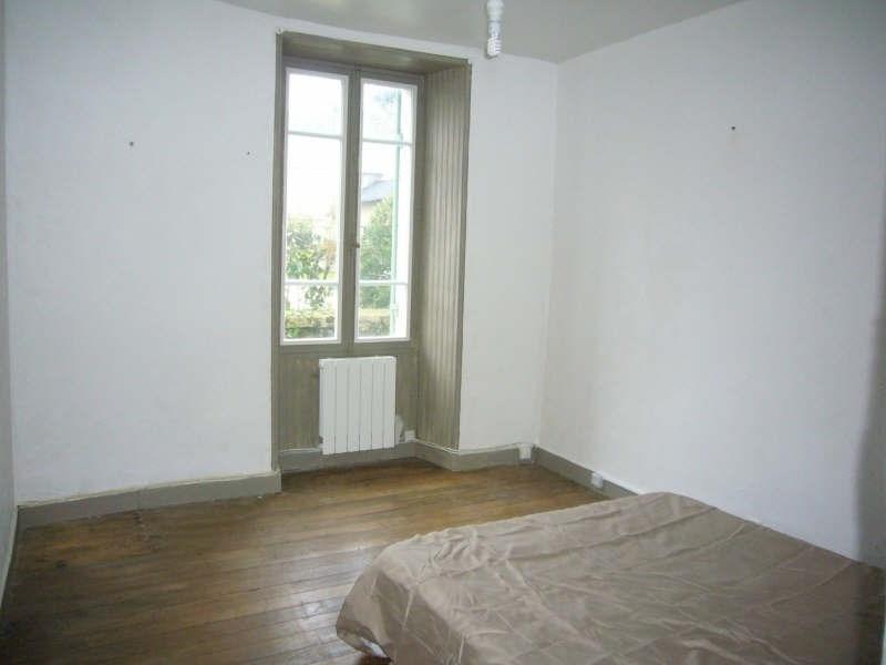 Sale house / villa Bourdeilles 91900€ - Picture 4