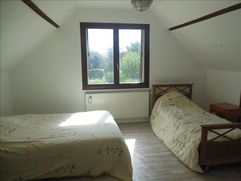 Sale house / villa Belbeuf 247000€ - Picture 3