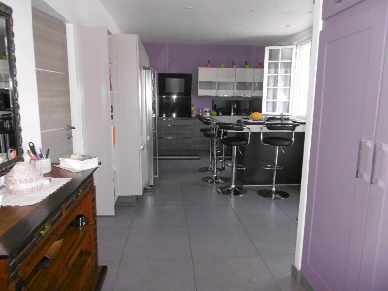 Sale house / villa Precy sur oise 394000€ - Picture 2