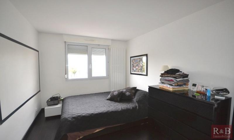 Sale apartment Les clayes sous bois 231000€ - Picture 4