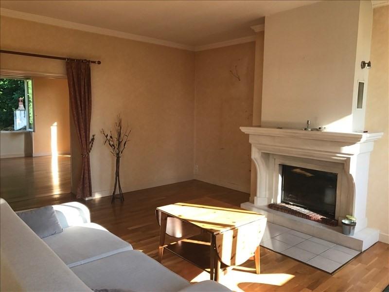 Vente maison / villa Chagny 325000€ - Photo 5