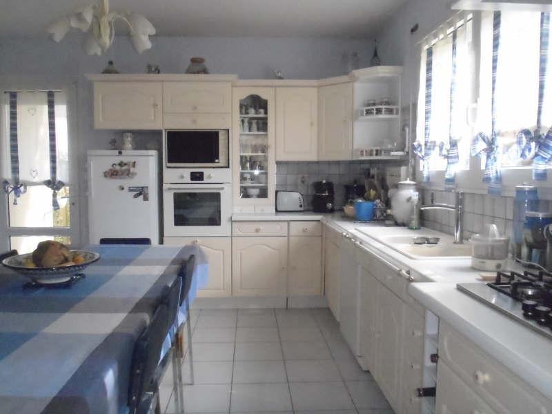 Deluxe sale house / villa St georges de didonne 870000€ - Picture 7