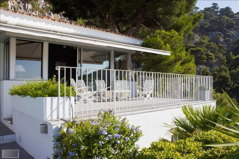 Vente de prestige maison / villa Toulon 850 000€ - Photo 5