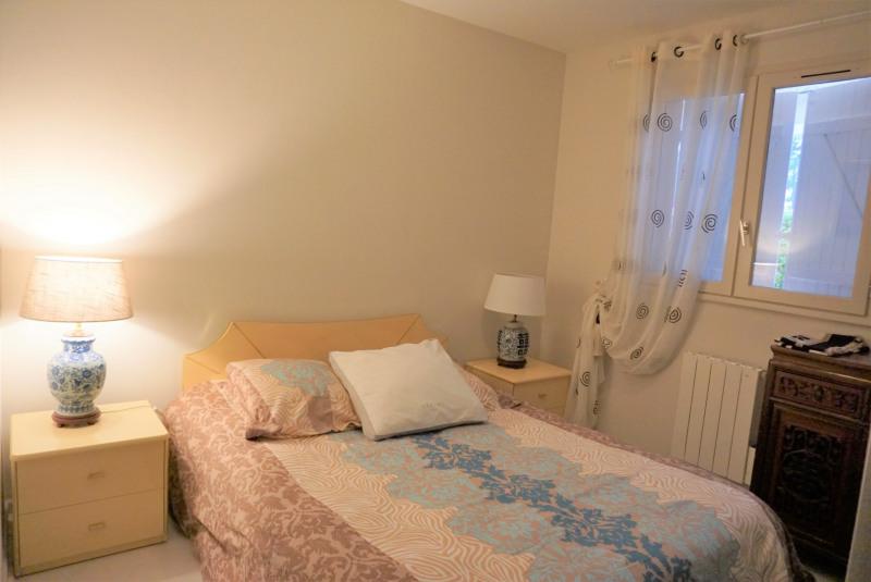 Vacation rental house / villa Gujan-mestras 1900€ - Picture 7