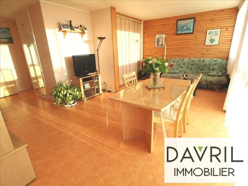 Sale apartment Conflans ste honorine 189000€ - Picture 5