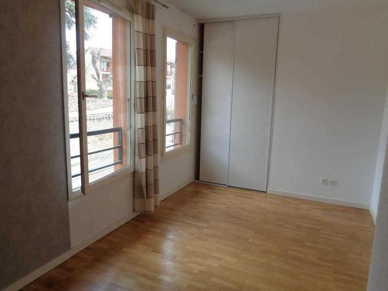 Location appartement Grezieu la varenne 837€ CC - Photo 6