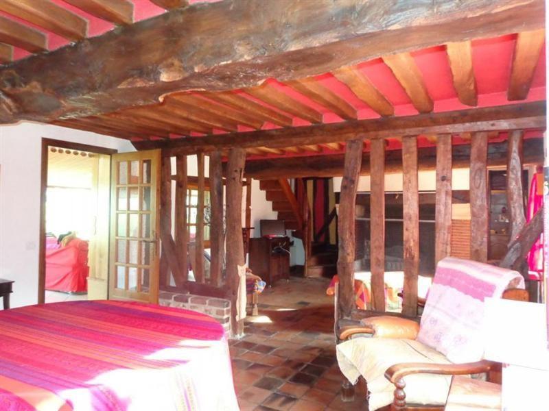 Vente de prestige maison / villa Pont-l'évêque 892500€ - Photo 7