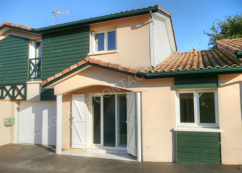 Sale house / villa Mont de marsan 179000€ - Picture 1