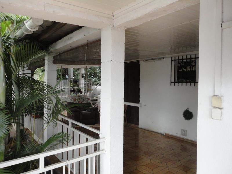 Sale house / villa St paul 400000€ - Picture 2