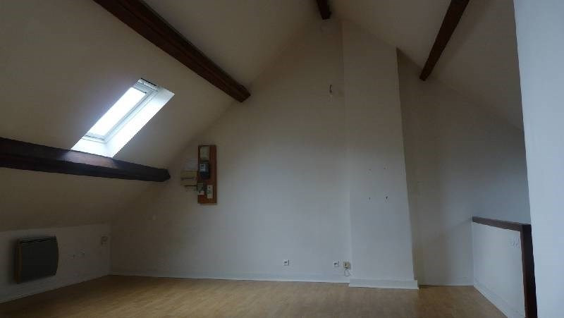 Rental apartment Meaux 480€ CC - Picture 5