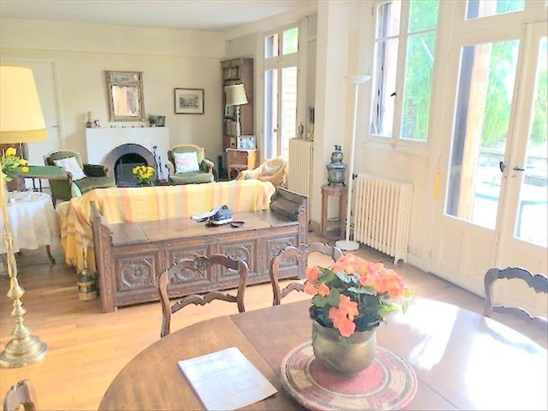 Deluxe sale house / villa Le vesinet 1 285 000€ - Picture 5