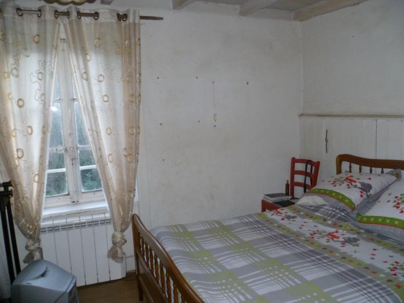 Vente maison / villa Bessenay 180000€ - Photo 5